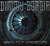 DIMMU BORGIR - Death Cult Armageddon - CD + bonus