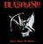 BLASPHEMY - Fallen Angel Of Doom - CD