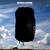 NECROBLASPHEME - Destination : Nulle Part - CD