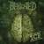 BENIGHTED - Insane Cephalic Production - CD + bonus