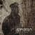 EXMORTEM - Funeral Phantoms - CD