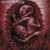 HOUWITSER - Rage Inside The Womb - CD