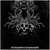 NIDSANG - Streams Of Darkness - 7inch SP