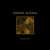 EMPIRE AURIGA - Auriga Dying - CD