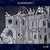 HAMMEMIT - Spires Over The Burial... - CD