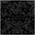 CELESTIA - Retrospectra - Double LP Gatefold