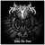 AZARATH - Praise The Beast - CD