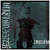 WITCHMASTER - Trucizna - LP Gatefold