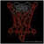 SLUGATHOR - Echoes From Beneath - CD