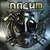 NASUM - Grind Finale Digibook - CD x 2