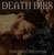 DEATH DIES - Pseudo Christos - CD x 2