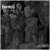 IMAGO MORTIS - Ars Obscura - CD