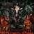 BELPHEGOR - Walpurgis Rites - Hexenwahn - CD