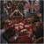 ENTHRALLMENT - Smashed Brain Collection - CD + bonus