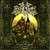 FOLKEARTH - Songs Of Yore - CD