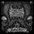 SACRILEGIOUS IMPALEMENT - Cultus Nex - LP