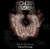 AETHERIUS OBSCURITAS - Black Medecine / Fekete Orvossag - CD
