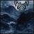 GOTHMOG - A Step In The Dark - CD