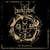 DEVASTATOR - The Summoning - CD