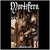 MORTIFERA - Maledictiih - CD