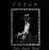 VELES - Black Hateful Metal - LP
