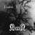 TENEBRAE IN PERPETUUM / KROHM - Split CD - CD