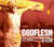 GODFLESH - Songs Of Love And Hate / Love And Hate In Dub In All Languages - CD x 3