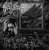 HELLSHOCK - They Wait For You Still - LP
