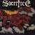 SACRIFICE - Torment In Fire - LP