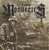 MOONREICH - Loi Martiale - CD