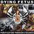 DYING FETUS - Purification Through Violence - CD + bonus