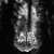 KORGONTHURUS / MUSTA KAPPELI - Split LP - LP