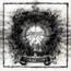 SVARTTJERN - Towards The Ultimate - CD