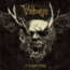 VALLENFYRE - A Fragile King - CD