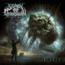 SPAWN OF POSSESSION - Incurso - CD