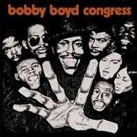 bobby boyd congress bobby boyd congress