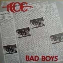 ACE BAD BOYS