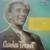 charles trenet - moi, j'aime le music hall / fermier isidore / la java du diable / marie -thérèse - 45T EP 4 titres