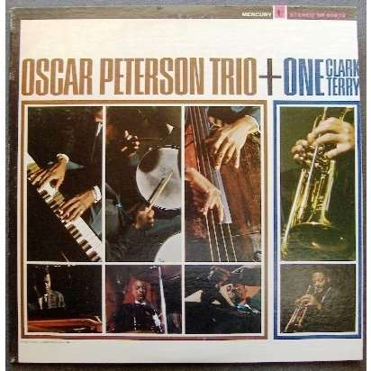 R114881471 as well Marians Jazzroom likewise The greatest jazz concert in the world also Discover Jazz Festival Johnny Oneal Trio together with Trio plus one. on clark terry oscar peterson