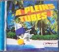 OBISPO/CLIFF/KASSAV/HAZARD/TOTO/VARIOUS+ - A PLEINS TUBES / COMPILATION - CD