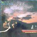 GENESIS - ...AND THEN THERE WERE THREE... - 33T