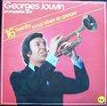 JOUVIN GEORGES - 16 SUCCES POUR REVER ET DANSER - LP