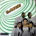 the platters rare 10 inch