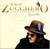 zucchero - The best of - CD
