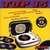 ELVIS, GENE VINCENT, J.L. LEWIS, etc - TOP 15 Rock'n'roll 50's - CD