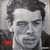 Jacques Brel - N°5 - 25 cm