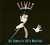 Elvis Presley - The complete 50's masters - CD