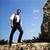 Chris Evans - Dans tous tes états - CD