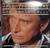 Johnny Hallyday - Les Vautours 3 titres - Maxi 45T