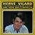 Herve Vilard - Une voix qui t'appelle - 45T EP 4 titres